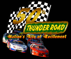 Thunder Road 50th small websize (101K)